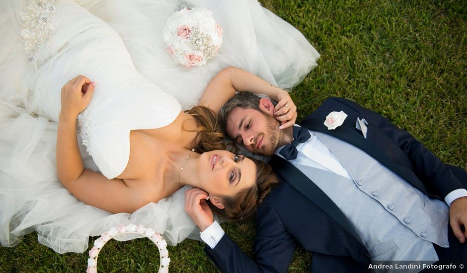 Il matrimonio di Ivan e Jennifer a Piacenza, Piacenza