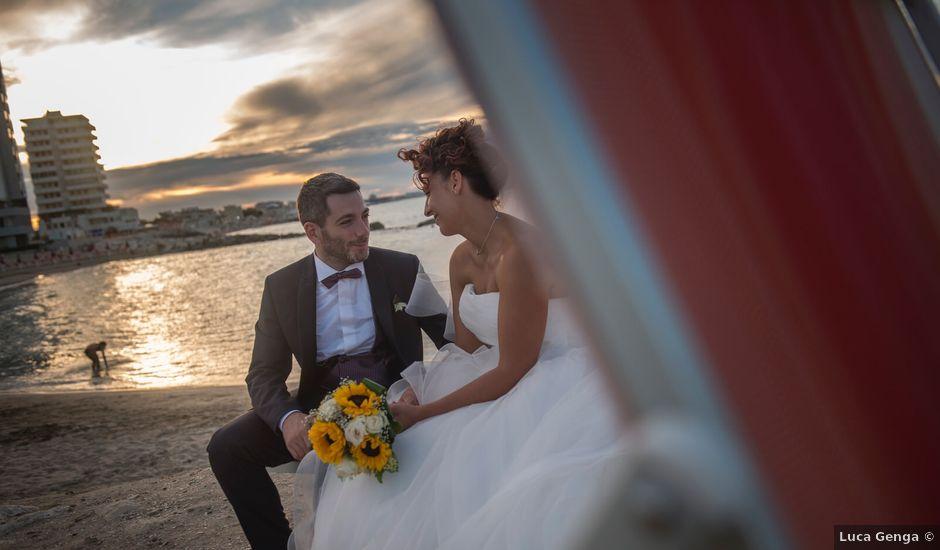 Locanda I Girasoli Matrimonio : Reportage di nozze jessica lorenzo locanda i girasoli