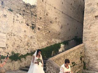 Le nozze di Luisa e Stefano 3