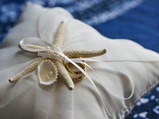 Le nozze di Riccardo e Carmela 1