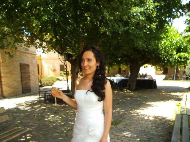 Il matrimonio di Valeria e Alessandro a Ancona, Ancona 4