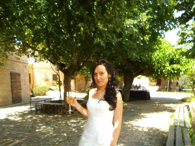 Il matrimonio di Valeria e Alessandro a Ancona, Ancona 5