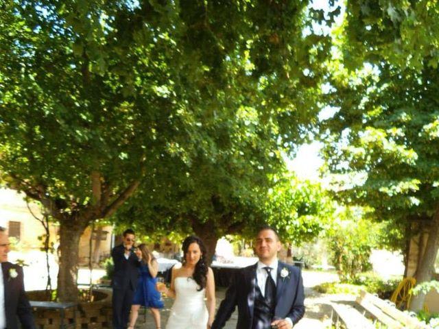Il matrimonio di Valeria e Alessandro a Ancona, Ancona 6
