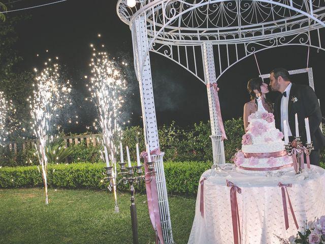 Il matrimonio di Christian e Laura a Chieti, Chieti 5