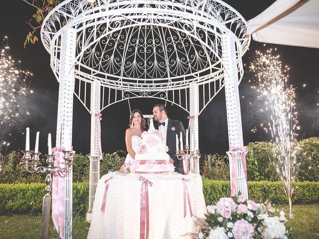 Il matrimonio di Christian e Laura a Chieti, Chieti 9