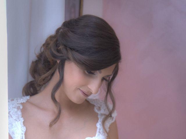 Il matrimonio di Alessio e Valentina a Ragusa, Ragusa 21