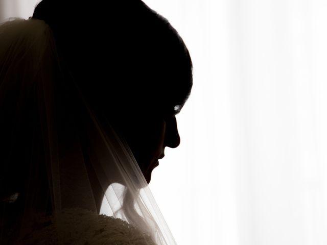 Il matrimonio di Alessio e Valentina a Ragusa, Ragusa 22