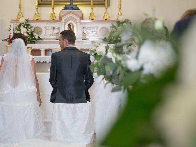 Il matrimonio di Alessio e Valentina a Ragusa, Ragusa 29