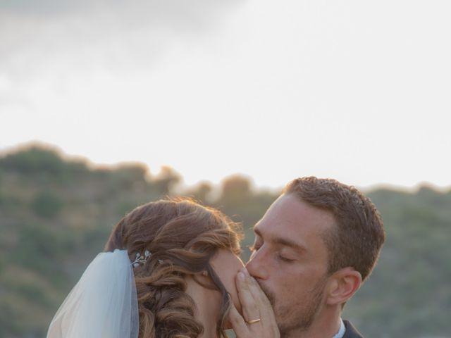 Il matrimonio di Alessio e Valentina a Ragusa, Ragusa 43