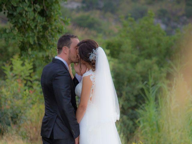 Il matrimonio di Alessio e Valentina a Ragusa, Ragusa 45