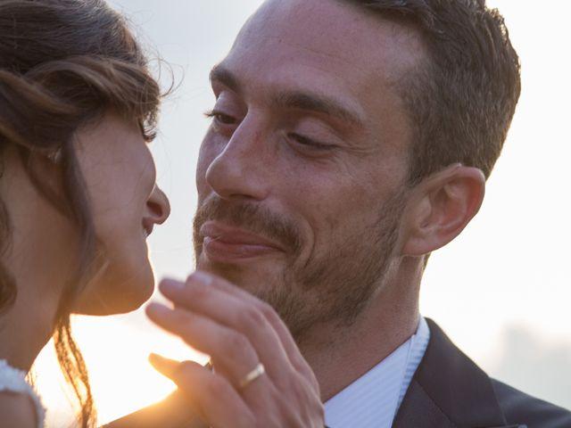 Il matrimonio di Alessio e Valentina a Ragusa, Ragusa 46