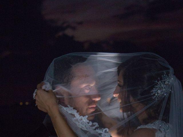Il matrimonio di Alessio e Valentina a Ragusa, Ragusa 49
