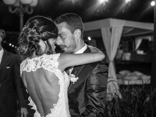 Il matrimonio di Alessio e Valentina a Ragusa, Ragusa 57