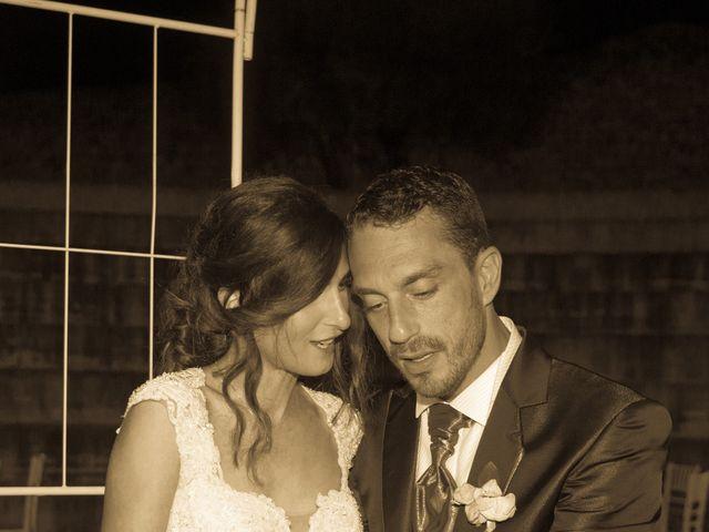 Il matrimonio di Alessio e Valentina a Ragusa, Ragusa 60