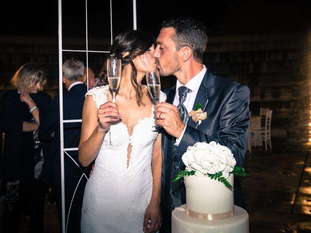 Il matrimonio di Alessio e Valentina a Ragusa, Ragusa 61