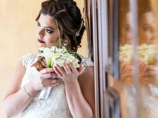 Il matrimonio di Piero e Maria a Adrano, Catania 5