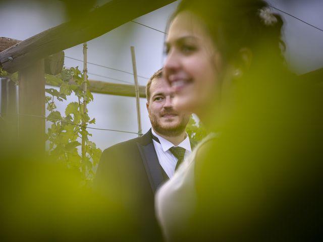 Il matrimonio di Flavio e Francesca a Cumiana, Torino 69