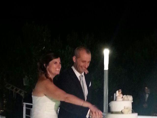 Il matrimonio di Ernesto e Claudia a Palermo, Palermo 5