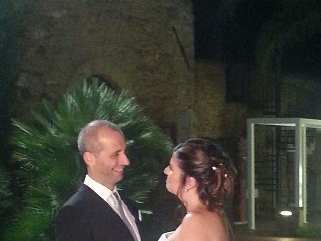 Il matrimonio di Ernesto e Claudia a Palermo, Palermo 6