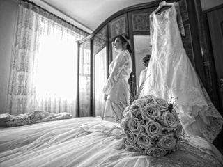 Le nozze di Maria Concetta e Vito 3