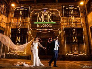 Le nozze di Fabiana e Marco 3