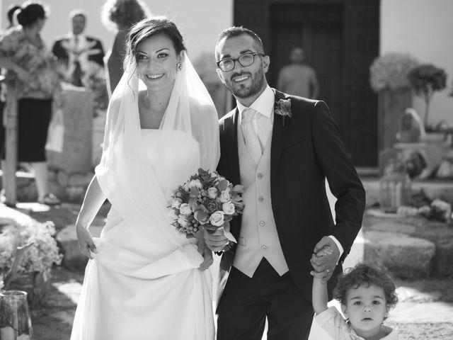 Il matrimonio di Alessandro e Mariaelena a Bacoli, Napoli 37