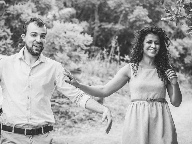 Il matrimonio di Marco e Antonietta a Pollina, Palermo 20