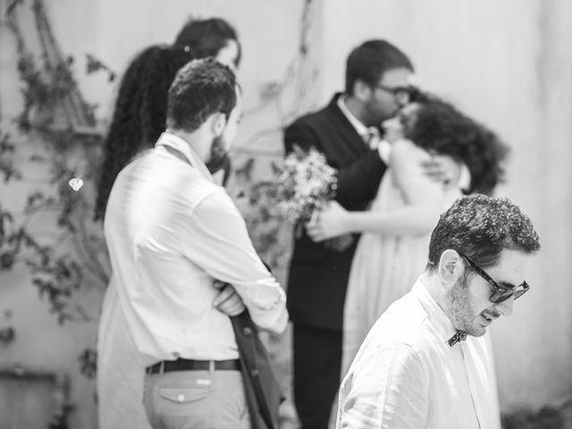 Il matrimonio di Marco e Antonietta a Pollina, Palermo 65