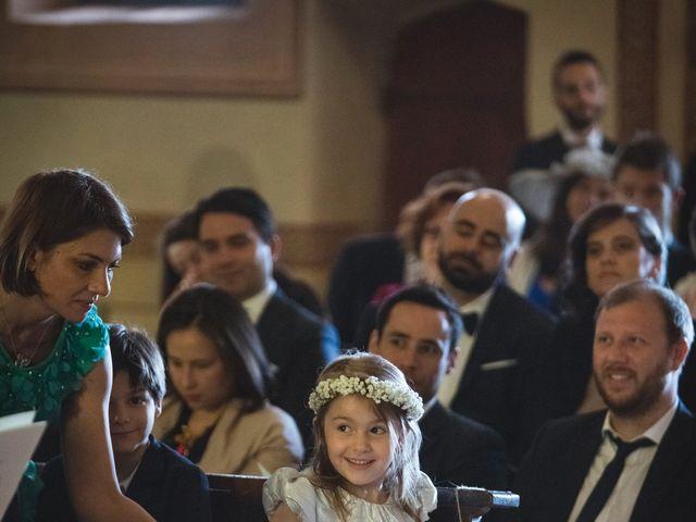 Il matrimonio di Riccardo e Kia a Stresa, Verbania 21