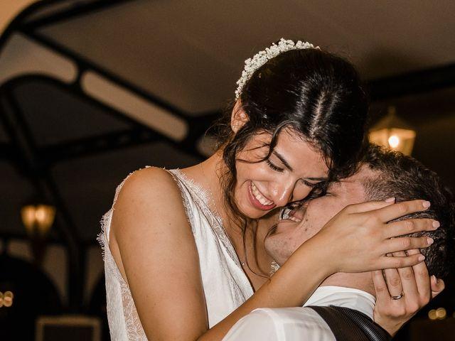 Il matrimonio di Emanuele e Marta a Chions, Pordenone 43