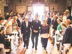 Le nozze di Eleonora e Lorenzo 17