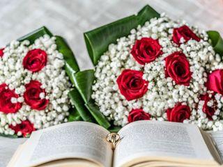 Le nozze di Eleonora e Giovanna 3