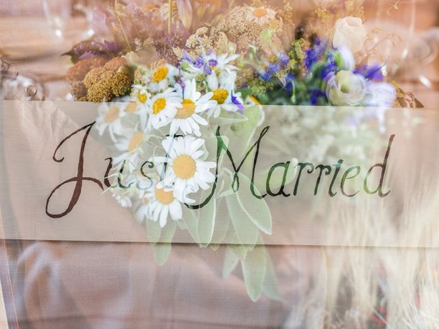 Il matrimonio di Antonio e Erica a Piacenza, Piacenza 62