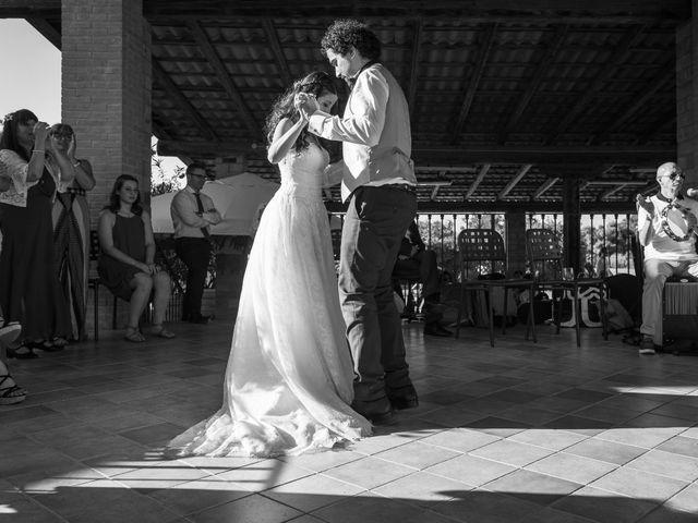 Il matrimonio di Antonio e Erica a Piacenza, Piacenza 82