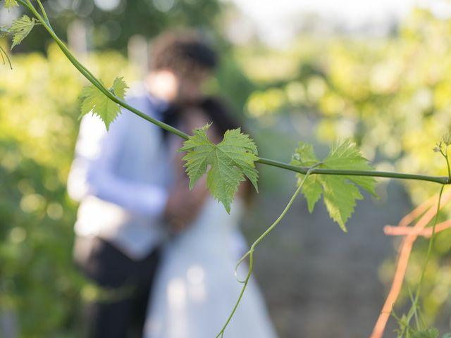 Il matrimonio di Antonio e Erica a Piacenza, Piacenza 83