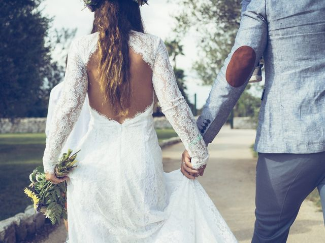 Il matrimonio di Roger e Johanna a Siracusa, Siracusa 25