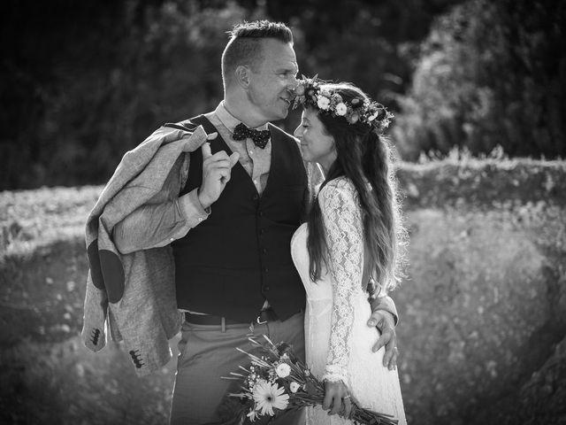 Il matrimonio di Roger e Johanna a Siracusa, Siracusa 47