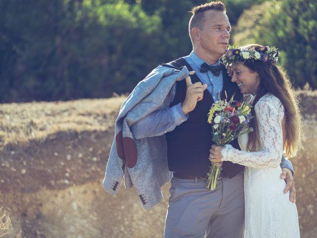 Il matrimonio di Roger e Johanna a Siracusa, Siracusa 49