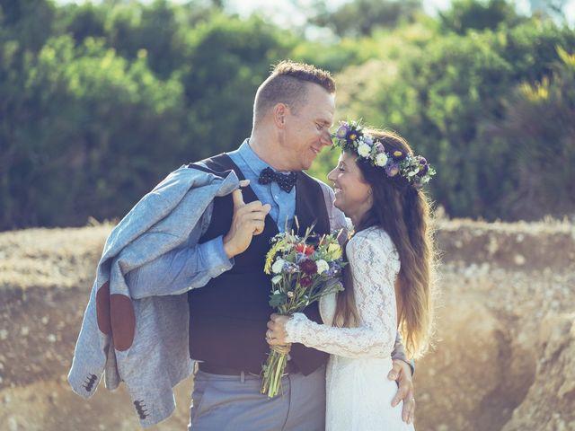 Il matrimonio di Roger e Johanna a Siracusa, Siracusa 50