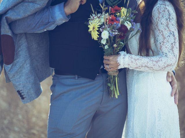Il matrimonio di Roger e Johanna a Siracusa, Siracusa 51