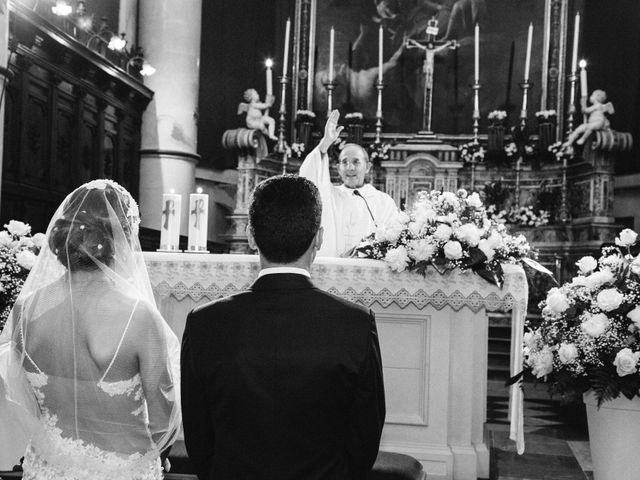 Il matrimonio di Piero e Valentina a Ragusa, Ragusa 6