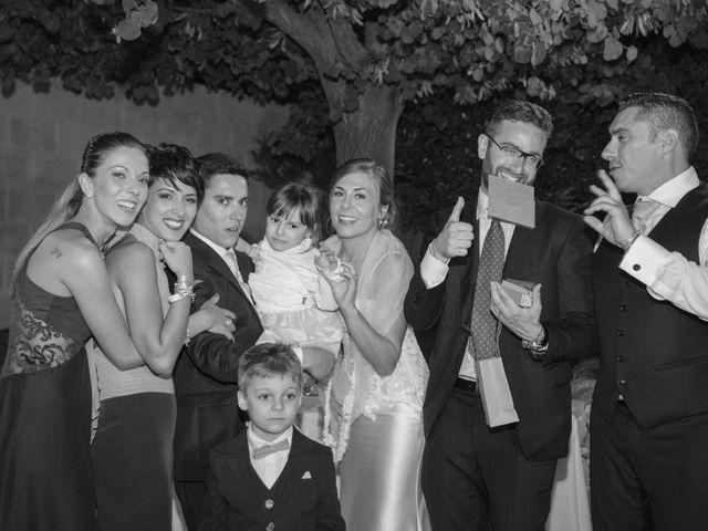 Il matrimonio di Piero e Valentina a Ragusa, Ragusa 12