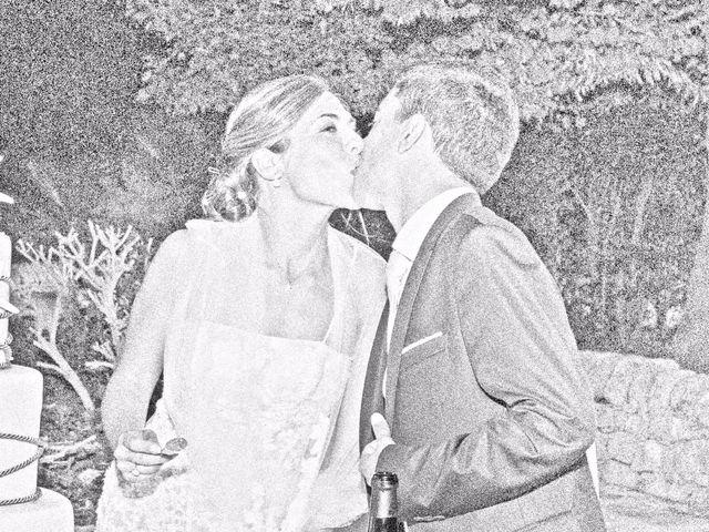 Il matrimonio di Piero e Valentina a Ragusa, Ragusa 23