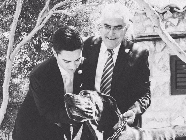 Il matrimonio di Piero e Valentina a Ragusa, Ragusa 24