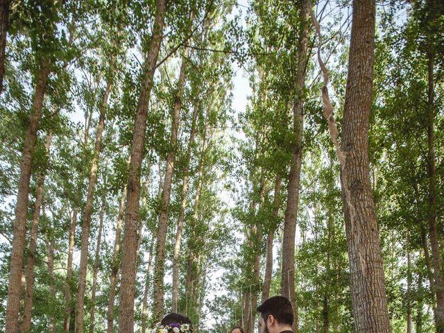 Il matrimonio di Angelo e Nunzia a Piazza Armerina, Enna 31