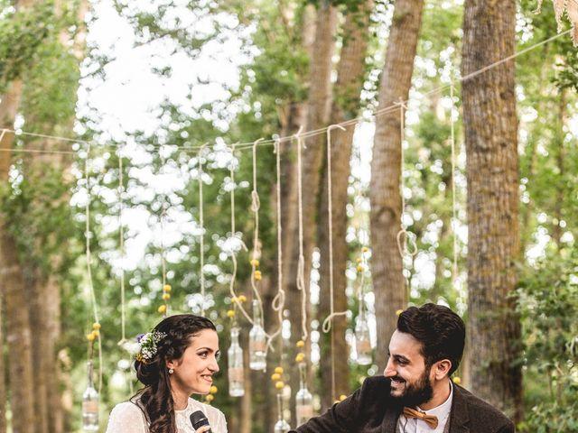Il matrimonio di Angelo e Nunzia a Piazza Armerina, Enna 1