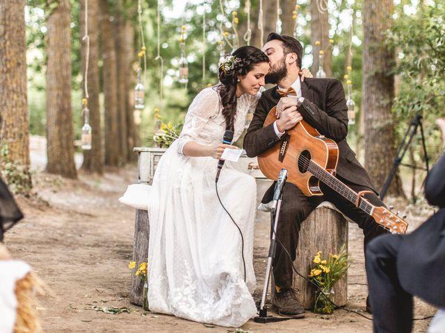 Il matrimonio di Angelo e Nunzia a Piazza Armerina, Enna 39
