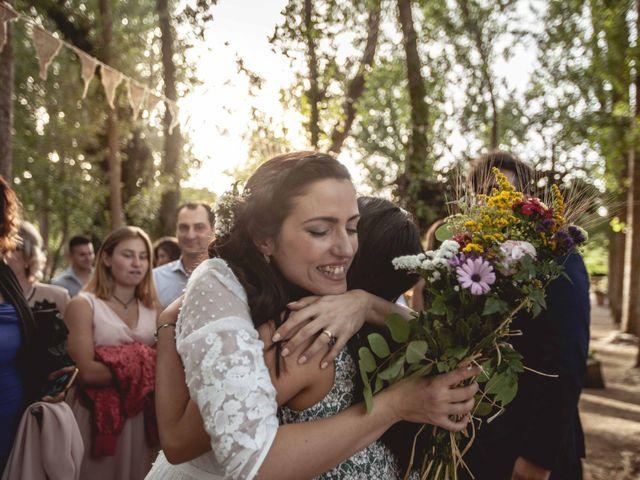 Il matrimonio di Angelo e Nunzia a Piazza Armerina, Enna 45