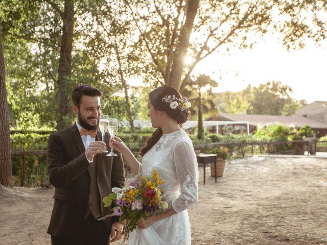 Il matrimonio di Angelo e Nunzia a Piazza Armerina, Enna 47
