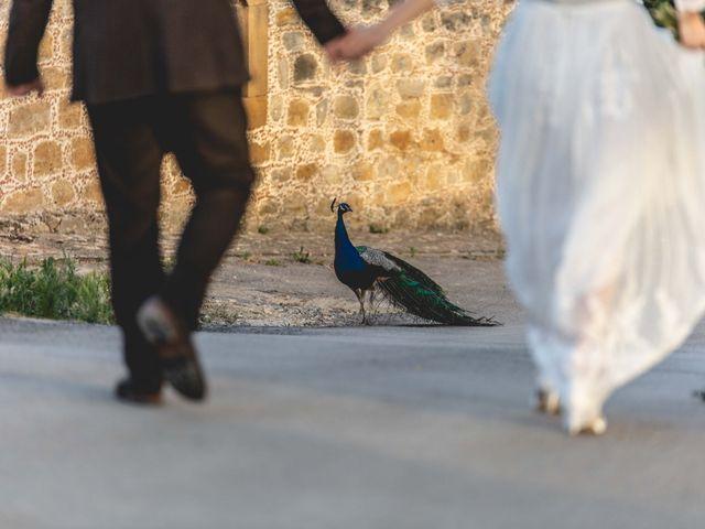 Il matrimonio di Angelo e Nunzia a Piazza Armerina, Enna 52
